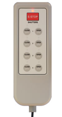 4-button lift
